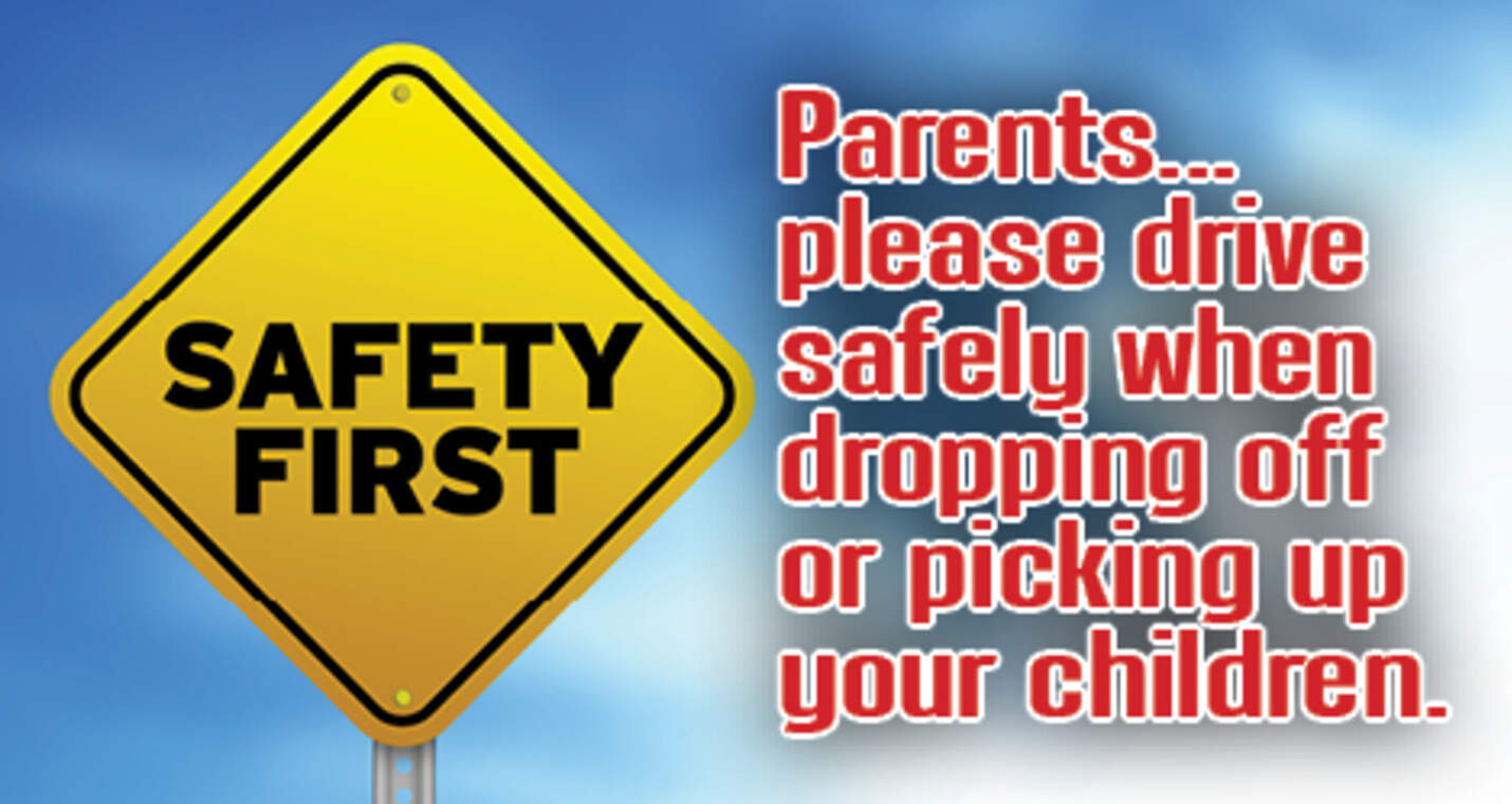 Image result for parking lot safety